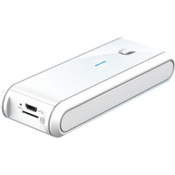 Unifi Cloud Key ( Quản lý điều khiển thiết bị Unifi )
