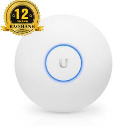 UniFi AP AC PRO ( Hỗ trợ chuẩn AC, tốc độ 1750Mb, LAN 1Gb )
