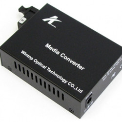 Converter 1 sợi 1.25Gb 1310nm