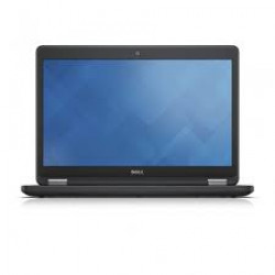 Dell Latitude E5450 |i5-5300U | Ram 4GB | SSD 128GB | 14″ HD |