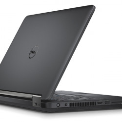 Dell Latitude E5440 |i5-4300U | Ram 4GB | SSD 128GB | 14″ HD |