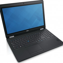 Laptop Dell Latitude E5470/ i5 6300u/ RAM 8G/ SSD 256GB/14.0 Full HD