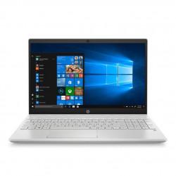 Laptop HP Pavilion 15-cs3011TU (8QN96PA) ( i5-1035G1/8GB RAM/512GB SSD/15.6 inch FHD/Win 10/Xám/ Cặp/ Chuột)