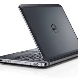 Dell Latitude E5430 |I5-3320M| RAM 4GB | SSD 120GB | 14″ HD |