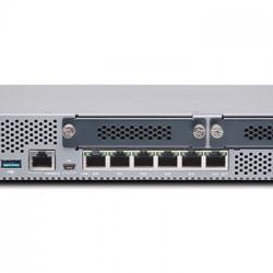 Thiết Bị Mạng Juniper Networks SRX320-SYS-JB Services Gateway