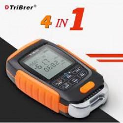 Máy đo công suất quang TriBrer APM50 NT-V15