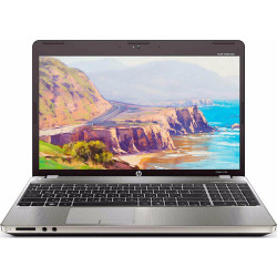 "HP Probook 4540s i5 3320M | RAM 4G | SSD 120GGB | 15.6"" HD 