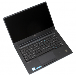 Dell Latitude 7370 – Intel Core M3