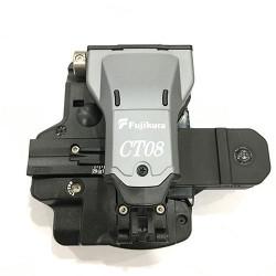 Dao cắt sợi quang Fujikura CT-08