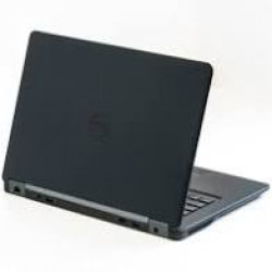 Dell Latitude E7450 Core i7 5600u / RAM 4GB / SSD 120GB / 14″ FHD