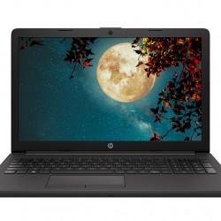 Laptop HP 245 G7 (Đen)
