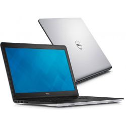 Laptop Dell Inspiron 5548 Core i5 5200U/ Ram 8Gb/ SSD 256Gb/ AMD HD R7 M265/ Màn 15.6″ HD