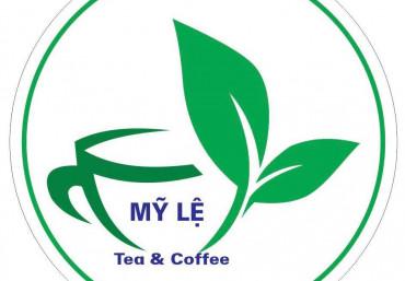Phủ sóng WiFi cửa hàngMỹ LệTea-Coffee