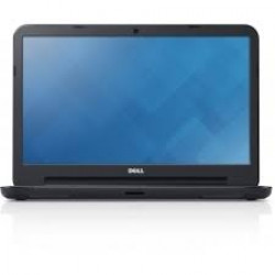 Dell Latitude E3440 Core i3 4005U RAM 4 SSD 128