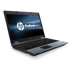 Laptop HP 6550 – Core i5, Ram 4G, HDD 250Gb, 15.6 inch
