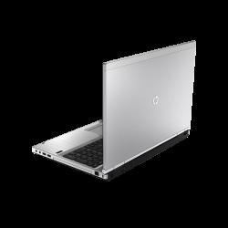 "Laptop HP Elitebook 8570p I5 3320M | RAM 4G | SSD 120G | 15.6"" HD | CẶP I CHUỘT"