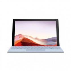 Microsoft Surface Pro 7 (i5 1035G4/8GB RAM/128GB SSD/12.3″ Cảm ứng/Win10 Home/Bạc)