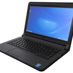DELL LATITUDE 3340– INTEL CORE I5 RAM 4GB SSD 128GB