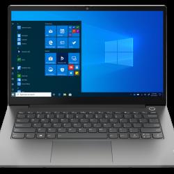 Laptop Lenovo ThinkBook 14 G2 ARE 20VF007GVN (Ryzen 7-4700U | 8GB | 512GB | AMD Radeon | 14.0 inch FHD | Win 10 | Xám)