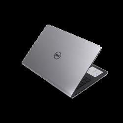 DELL LATITUDE 5547| I5-4500U | RAM 4GB | SSD 120GB | 15.6″ HD | CẶP | CHUỘT