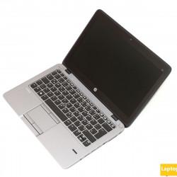 HP Elitebook 840 G1 Intel Core I5 RAM 4G SSD 120G Cặp Chuột