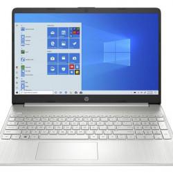 Laptop HP 15s-fq2558TU 46M26PA