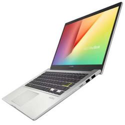 Asus Vivobook X413JA (i3-1005G1, Ram 4GB, 128GB SSD, 14FHD)