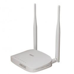 Wireless N300 Router APTEK N302