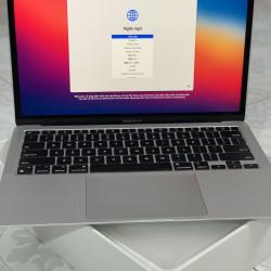 Apple Macbook Air MGND3SA/A/ Gold/ M1 Chip / RAM 8GB/ 256GB SSD/ 13.3 inch Retina/ Touch ID/ Mac OS/ 1 Yr