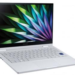 Galaxy Book Flex2 Alpha i5-1135G7 8GB SSD 256GB FHD Touch 2-in-1 Brand new 100% – BH 12 tháng