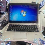 HP Filio 9470 1