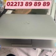 HP Filio 9470 2