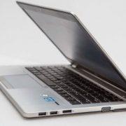 HP Filio 9470 3