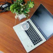 HP Filio 9470 5