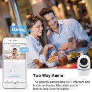 smart camera 6