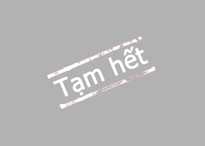 tam het hang 1_tandaithanh.com.vn