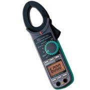 ampe-kim-2046r