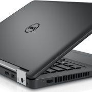 1579000224-425-laptop-dell-latitude-e5470-5