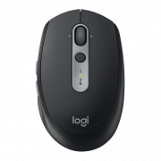 wireless-mouse-m590-multi-device-silent