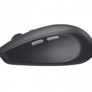 wireless-mouse-m590-multi-device-silent (3)