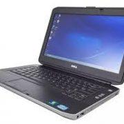 Dell Latitude E5430 Core i5