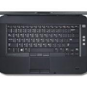 Dell Latitude E5430 Core i5 2