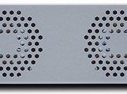 Juniper SRX320-SYS-JB 1