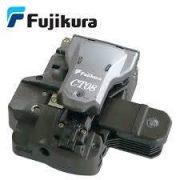Fujikura-CT-08 2 tandaithanh.com.vn