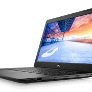 laptop Dell 3591 tandaithanh.com.vn 1