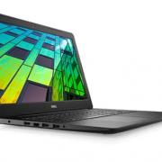 laptop Dell 3591 tandaithanh.com.vn 2
