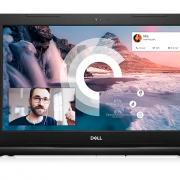 laptop Dell 3591 tandaithanh.com.vn