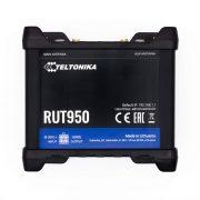 Rut950-2