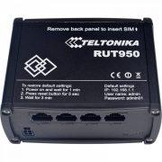 Rut950-3