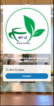 Smartphone tandaithanh.com.vn